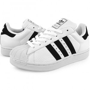 Vita Adidas Superstar