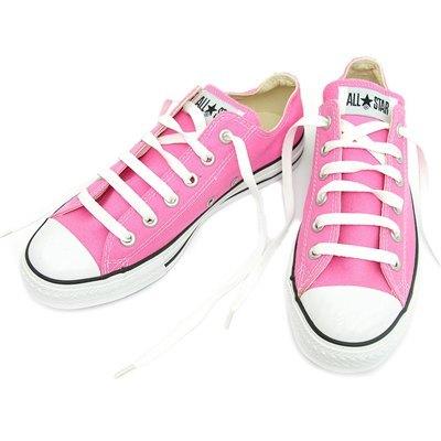 25705da71b4 Billiga låga Converse - Billiga skor på nätet