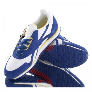 Dash Runner Classic sneaker Reebok