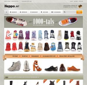 Heppo.se