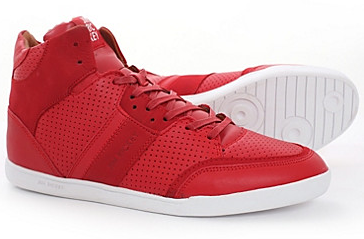 Jim Rickey Baseline sneakers för 549 kr