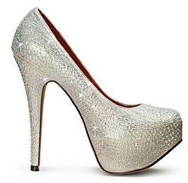 Nelly shoes Fabulous pumps