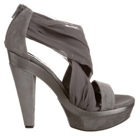 Zalando Collection sandaler