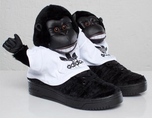 sneakersnstuff rabattkod fri frakt