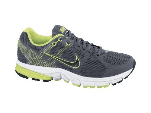 Nike Zoom Structure+ 15 löparsskor