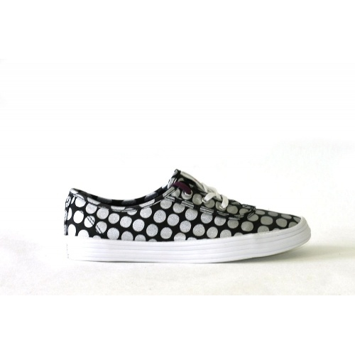 Converse ct pj ox blacksilver