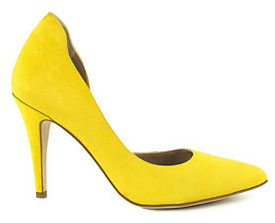 Malene Birger Atenera Shoe