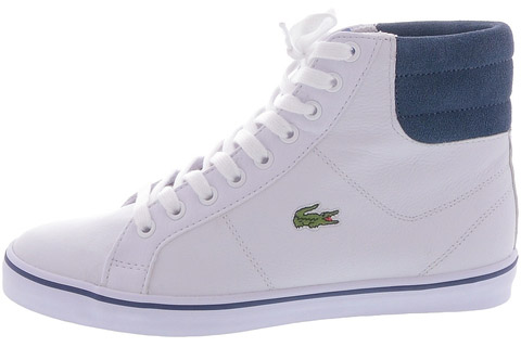 Lacoste Marcel Mid Col2