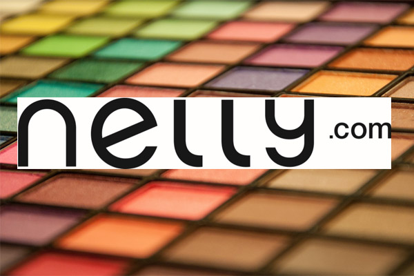 Crazy color week hos NELLY