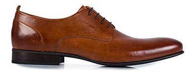 Playboy 4050 shoe